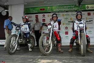 2004TDN女子チーム