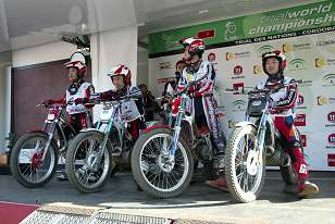 2004TDN団し団しチーム