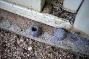 1410井戸に落ちた鉛