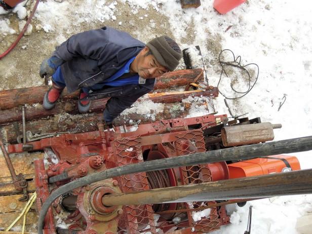 1410井戸掘り1201