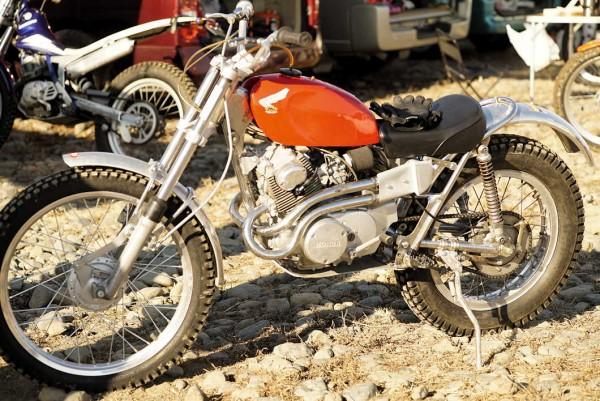 1501相模川CB125
