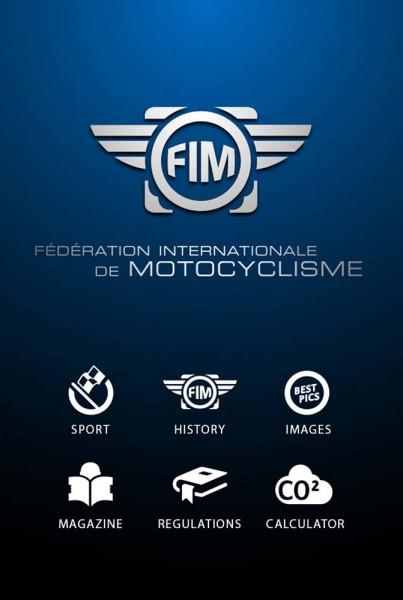 1502FIMアプリ(トップ)