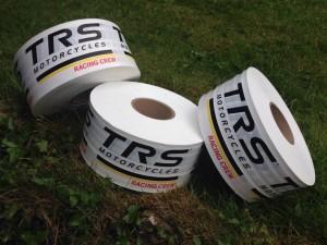 1605タレスとTRS(テープ)
