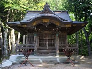 1511諏訪神社