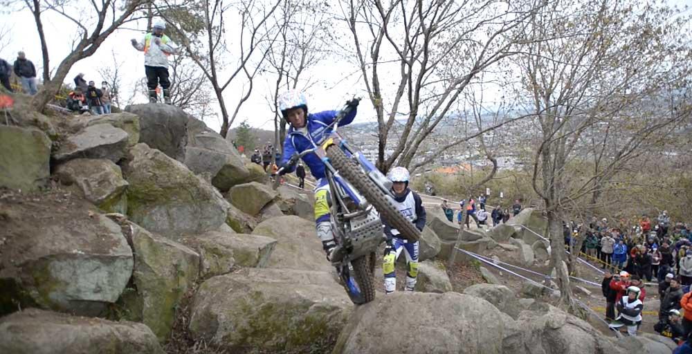 kuruyama_riding