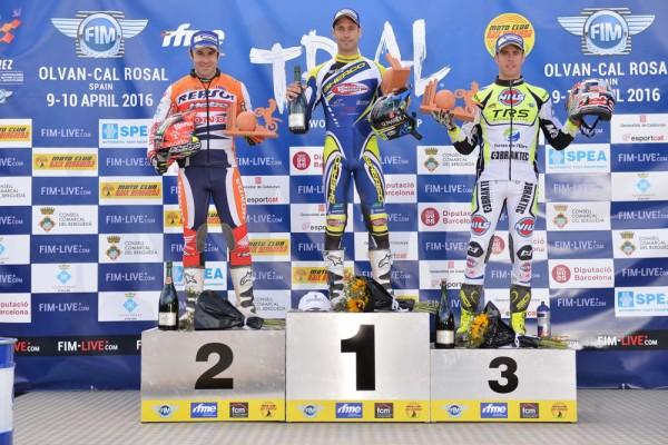 1604スペイン表彰台1