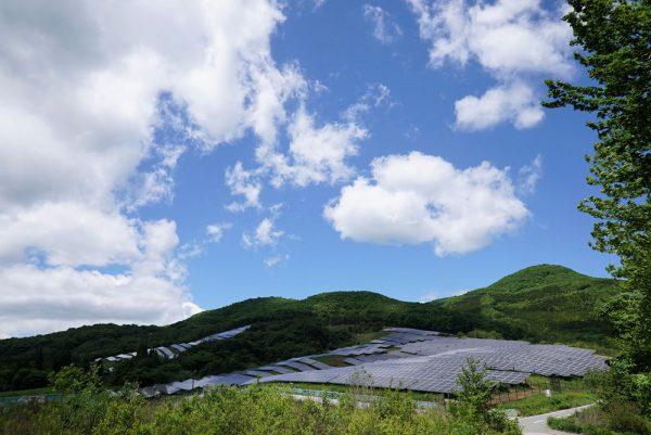 1606太陽光発電