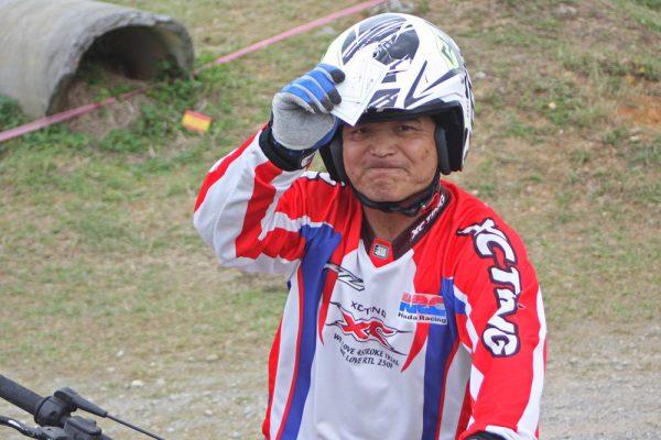 17沖縄3ジュニア稲福さん