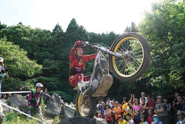 1706中国鳥取の小川友幸