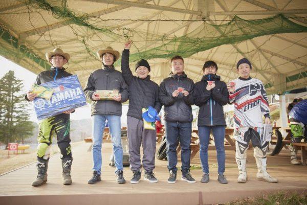 1712FN・Jカップ表彰式4