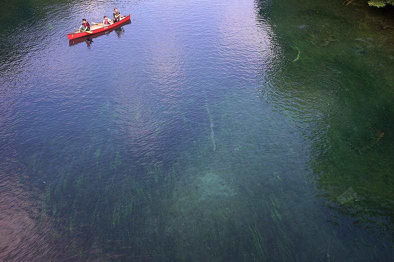 2014α7で撮った支笏湖