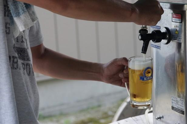2014生ビール