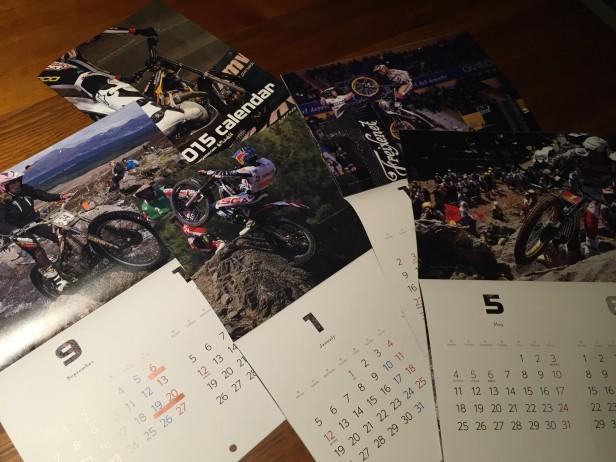 2015カレンダー2