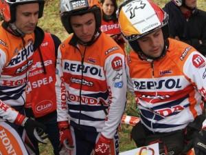 1504スペイン選手権レプソルチーム