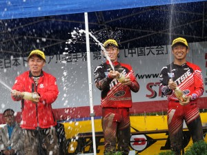 2015原瀧山の表彰式