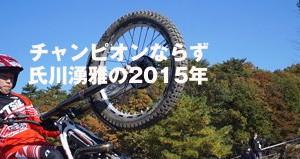 1511氏川湧雅2015C