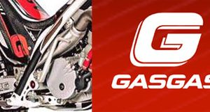 GASGAS TXT GP LIMITED EDITION