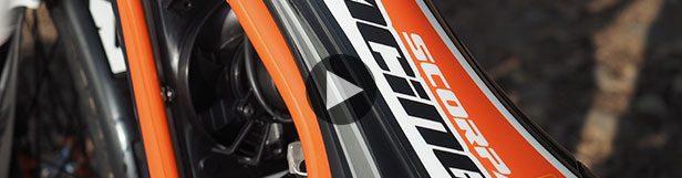 2018 SCORPA Racing