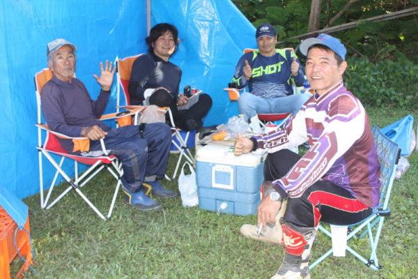 1811沖縄大会の4人