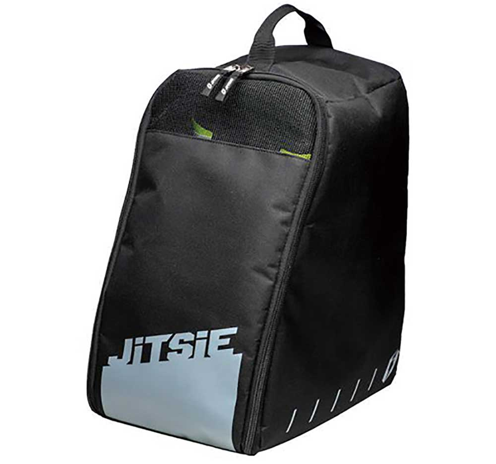 JITSIE Boots Bag Solid