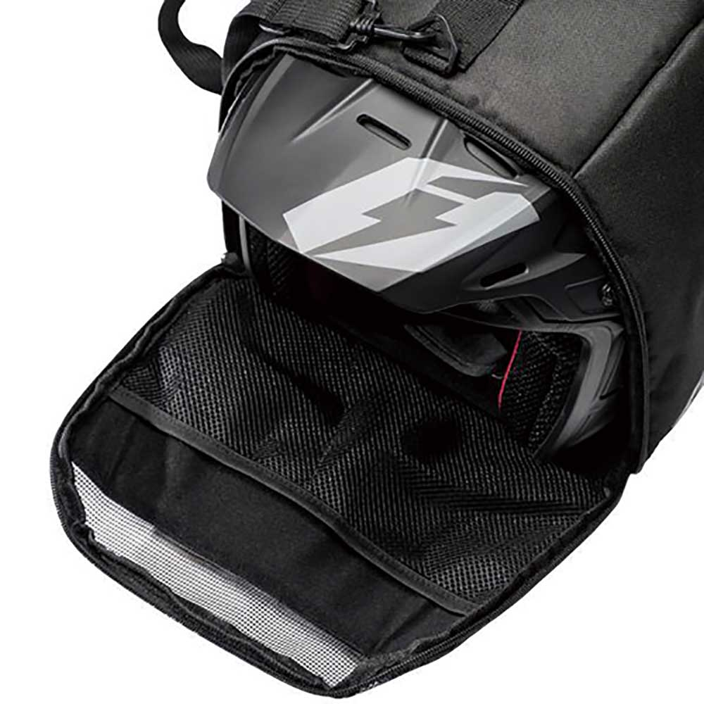 JITSIE Helmet Bag Solid