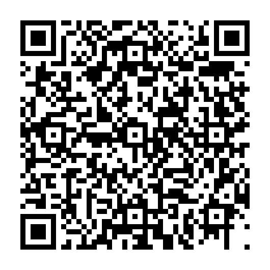 電子チケット申し込みQRコード