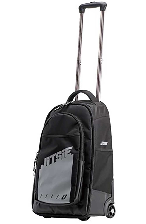 JITSIE Trolley Bag Solid